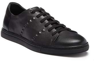 Zanzara Strozzi Sneaker