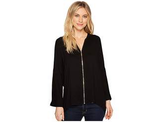 Tart Gisela Jacket Women's Coat