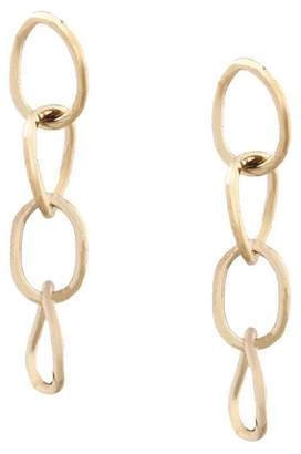 Soko Fania Drop Earrings