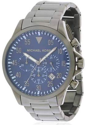 Michael Kors Gage Chronograph Men's Watch, MK8443