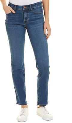 J Brand Amelia Syn Straight Leg