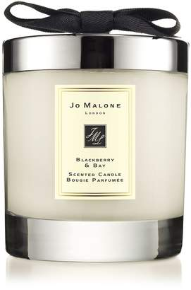 Jo Malone Blackberry & Bay Home Candle (200g)