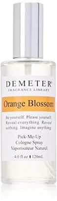 Demeter Colonge Spray for Unisex
