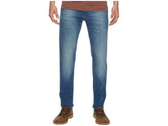 Tommy Jeans Scanton Slim Fit Jeans