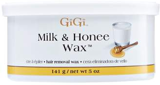 GiGi Milk & Honee Wax