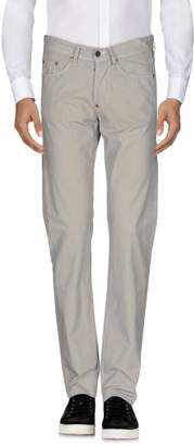 Jaggy Casual pants - Item 36901515