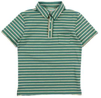 Myths Polo shirt