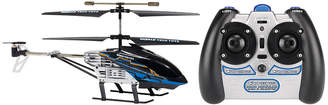 World Tech Toys Gyro Nano Hercules 3.5Ch Electric Rtf Rc Helicopter