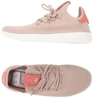 adidas (アディダス) - ADIDAS ORIGINALS by PHARRELL WILLIAMS スニーカー&テニスシューズ(ローカット)