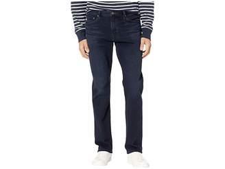 AG Adriano Goldschmied Everett Slim Straight Leg 360 Denim Pants in Orison
