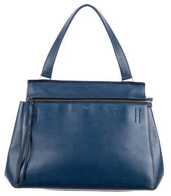 Céline Medium Edge Bag