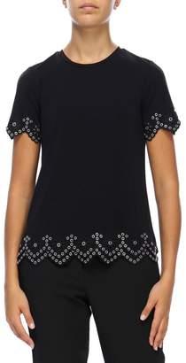 MICHAEL Michael Kors T-shirt T-shirt Women