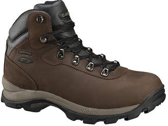 HI-TEC SPORTS USA Hi-Tec Womens Altitude Vi Hiking Boots Lace-up