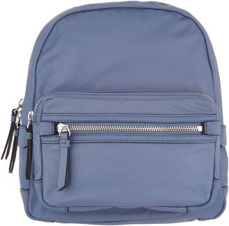 Vince Camuto Backpack - Patch