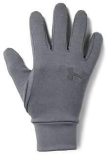 Under Armour Armour Fleece Liner 2.0 Gloves
