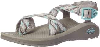 Chaco Women's Zcloud 2 Athletic Sandal