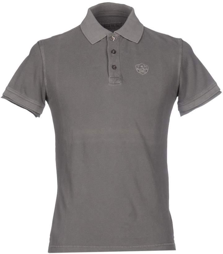 Fred Mello Polo shirts - Item 37788075