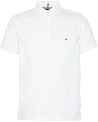 Tommy Hilfiger Polo shirts - Item 12280488QD
