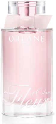 Orlane Fleurs d'Orlane, 3.4 oz./ 100 mL