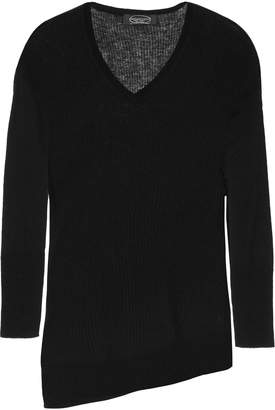 Magaschoni Sweaters