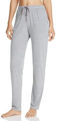 Josie Kangaroo Pants