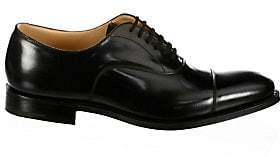 Church's Men's Dubai Leather Oxfords