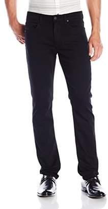 Paige Men's Federal Slim-Fit Jean in