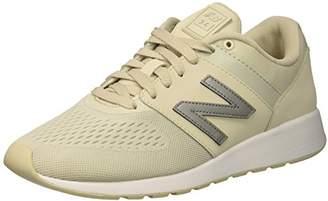 New Balance Women's 24v1 Sneaker