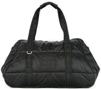 d92576807bf483 Chanel Travel Bags For Women - ShopStyle Australia
