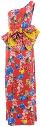 Leitmotiv Long dresses - Item 54163371XC