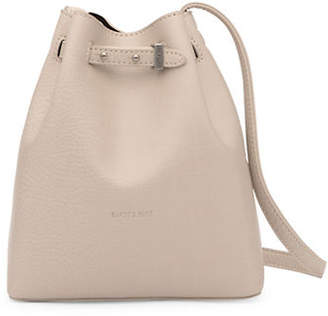 Matt & Nat Dwell Lexi Mini Bucket Bag