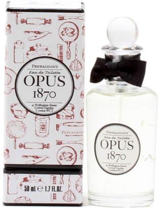 Penhaligon's PENHALIGONS Men's 1.7Oz Opus 1870 Eau De Toilette Spray
