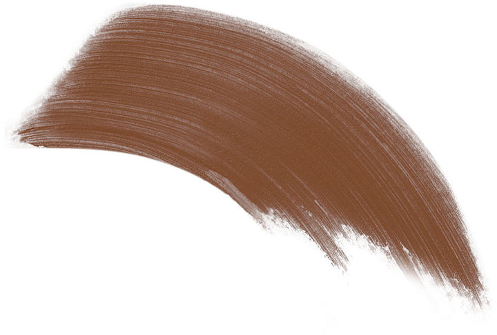 Oscar Blandi Pronto Colore Root Touch-Up & Highlighting Pen, 5 - Warm Reddish Brown 0.16 fl oz (4.7 ml)