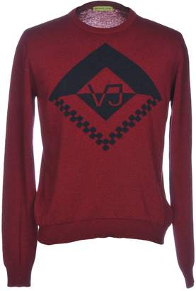 Versace Sweaters - Item 39876930NW