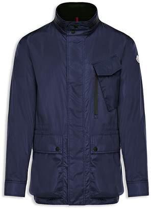 Moncler Seran Jacket