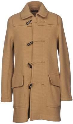 Lardini Coats