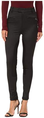 ATM Anthony Thomas Melillo Riding Pants Women's Casual Pants