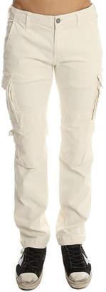 Warehouse ones stroke One Stroke Cargo Pant