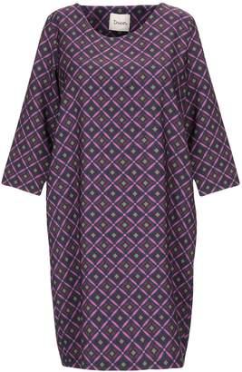 Dixie Short dresses - Item 34934022XT