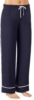 ROOM SERVICE Pajama Pants