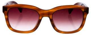 Paul Smith Farren Gradient Sunglasses