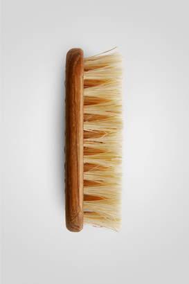 BEIGE Arket Iris Hantverk Nail Brush