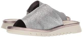 The Flexx Shore Thing Women's Shoes