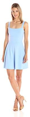 "Susana Monaco Women's Laila 18"" Dress"
