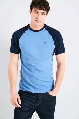 Jack Wills Verwood T Shirt