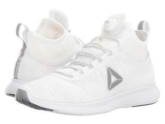 Reebok Pump Plus Flame Women's Shoes