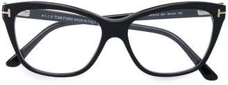 Tom Ford TF5512 eyeglasses