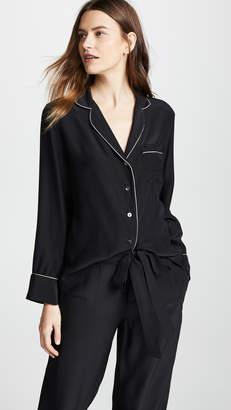 Kiki de Montparnasse Women s Pajamas - ShopStyle a217393c7