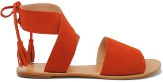 Fashionable Cruz Utility Sandal