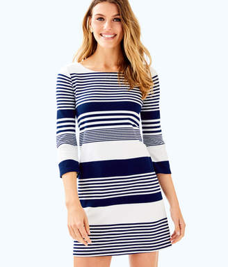 a213e73365d7e6 Lilly Pulitzer Cotton Polyester Dresses - ShopStyle